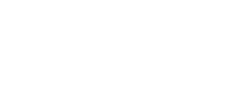 Gemstones Izmestiev Diamonds Logo